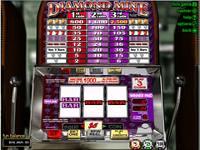 best online bonus casino like a diamond